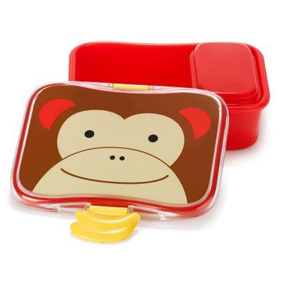 Conjunto-Lancheiras---Zoo---Macaco---Skip-Hop