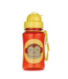 Garrafinha-com-Canudo---Zoo---Macaco---Skip-Hop