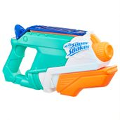 Lancador-Nerf-Super-Soaker---SplashMouth---Hasbro