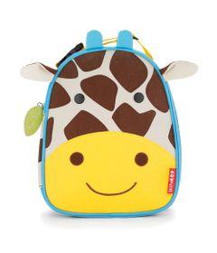 Lancheira-Termica---Zoo---Girafa---Skip-Hop