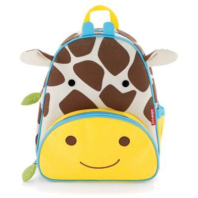 Mochila-Zoo---Girafa---Skip-Hop