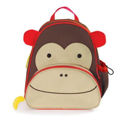 Mochila-Zoo---Macaco---Skip-Hop