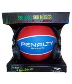 Conjunto-Bola-de-Basquete-VII-e-Headphone---Penalty---7909342306128