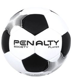 Bola-de-Futebol-Society---Player-VII---Branco-e-Preto---Penalty---7909342141088---Frente
