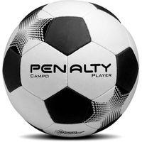 Bola de Futebol Americano - Infantil - Avenger NFL - Azul - Wilson ... 53753b9630af1
