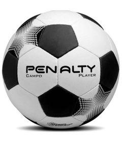 Bola-de-Futebol-de-Campo---Player-VII---Branco-e-Preto---Penalty---7909342141064---Frente