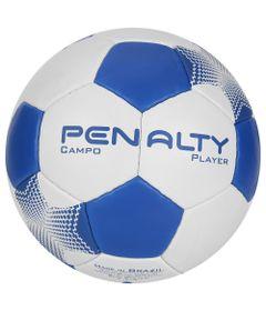 Bola-de-Futebol-de-Campo---Player-VII---Branco-e-Azul---Penalty---7909342141071---Frente