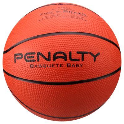 Bola-de-Basquete---Playoff-Baby-VI---Laranja---Penalty---7909068712722---Frente