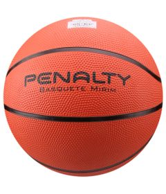 Bola-de-Basquete---Playoff-Mirim-VI---Laranja---Penalty---7909068709456---Frente