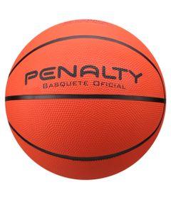 Bola-de-Basquete---Playoff-VI---Laranja---Penalty---7909068709449---Frente