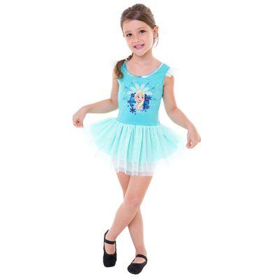 Fantasia-de-Carnaval---Infantil---Disney---Frozen---Elsa---Global-Fantasias---G