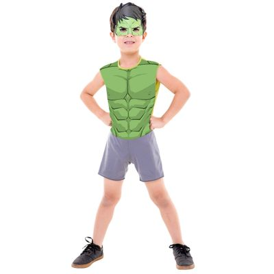 Fantasia-de-Carnaval---Infantil---Disney---Marvel---Hulk---Global-Fantasias---M