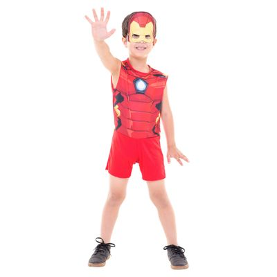 Fantasia-de-Carnaval---Infantil---Disney---Marvel---Iron-Man---Global-Fantasias---G