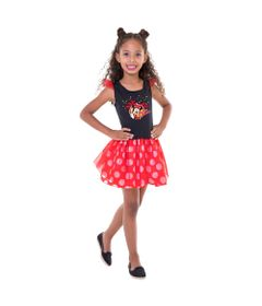 Fantasia-de-Carnaval---Infantil---Disney---Minnie-Mouse---Global-Fantasias---M