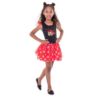 Fantasia-de-Carnaval---Infantil---Disney---Minnie-Mouse---Global-Fantasias---P