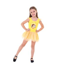 Fantasia-de-Carnaval---Infantil---Disney---Princesas---Bela---Global-Fantasias---P