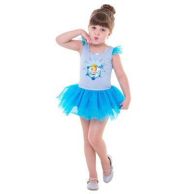 Fantasia-de-Carnaval---Infantil---Disney---Princesas---Cinderela---Global-Fantasias---G
