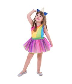 Fantasia-Infantil---Unicornio---Global-Fantasias---G