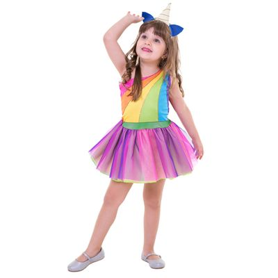 Fantasia-Infantil---Unicornio---Global-Fantasias---P