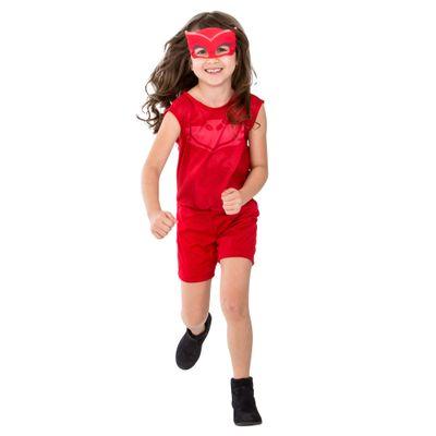 Fantasia-Pop---Infantil---PJ-Masks---Corujita---Global-Fantasias---G