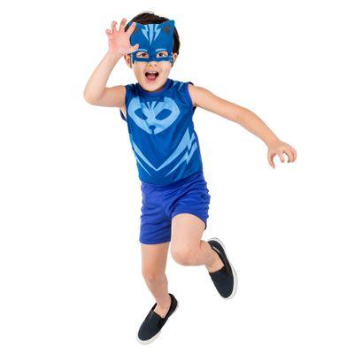 Fantasia-Pop---Infantil---PJ-Masks---Menino-Gato---Global-Fantasias---G