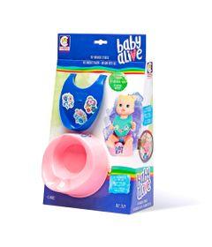 2Acessorios-para-Boneca-Baby-Alive---Babador-Azul-Escuro-e-Penico-Rosa---Cotiplas