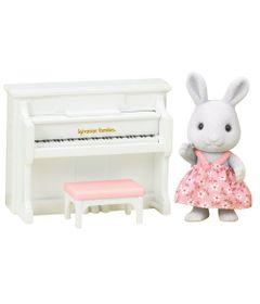 sylvanian-families-conjunto-irma-coelho-com-piano-epoch-5139_