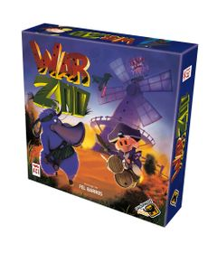 jogo-de-cartas-warzoo-galapagos-WRZ001_Frente