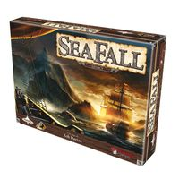 jogo-seafall-galapagos-SFA001_Frente