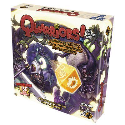 jogo-quarriors-galapagos-QUA001_Frente