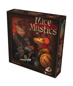 jogo-mice-mystics-galapagos-MAM001_