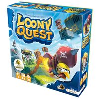 jogo-loony-quest-galapagos-LNQ001_