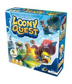 jogo-loony-quest-galapagos-LNQ001_