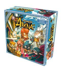 jogo-krosmaster-arena-2.0-galapagos-KRO101_Frente