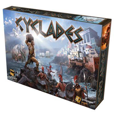 jogo-cyclades-galapagos-CYC001_Frente