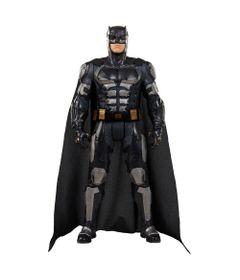 Boneco-Articulado---50-Cm---DC-Comics---Liga-Da-Justica---Batman-Uniforme-Tatico---Mimo