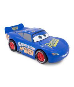 Carrinho-de-Friccao---Disney---Pixar---Carros-3---Relampago-McQueen-Fabuloso---Toyng
