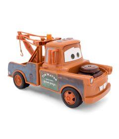 Carrinho-de-Friccao---Disney---Pixar---Carros-3---Tow-Mater---Toyng