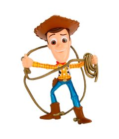 figura-colecionavel-10-cm-metal-disney-toy-story-woody-dtc-4557_Frente