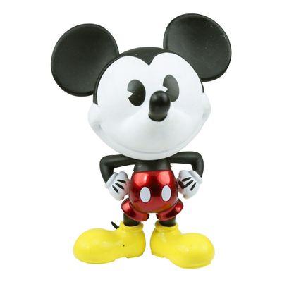 figura-colecionavel-10-cm-metal-disney-mickey-mouse-dtc-4557_Frente