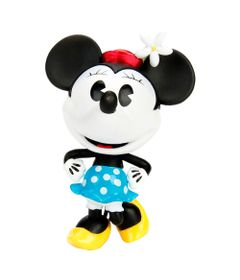 figura-colecionavel-10-cm-metal-disney-minnie-mouse-dtc-4557_Frente