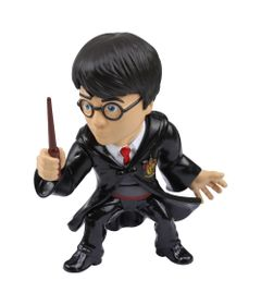 figura-colecionavel-10-cm-metal-warner-harry-potter-ano-1-dtc-4555_Frente