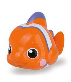figura-articulada-robo-alive-junior-peixe-dtc-4491_Frente