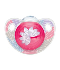 chupeta-adore-girl-tamanho-1-rosa-nuk-PA729647-1L_Frente