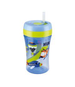 copo-antivazamento-fun-cup-300-ml-balao-azul-nuk-PA750785-UB_Frente