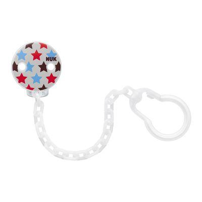 prendedor-de-chupeta-color-mix-decorado-estrelas-nuk-PA7256239-UB_Frente