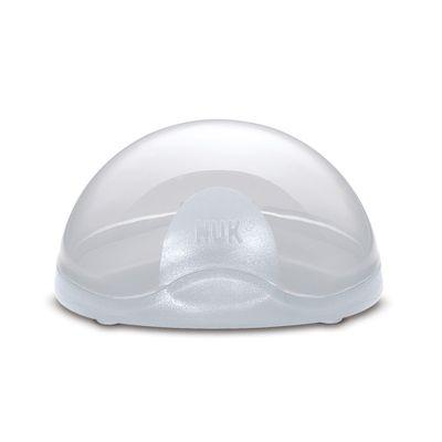 protetor-higienico-de-chupeta-colorido-transparente-nuk-Frente