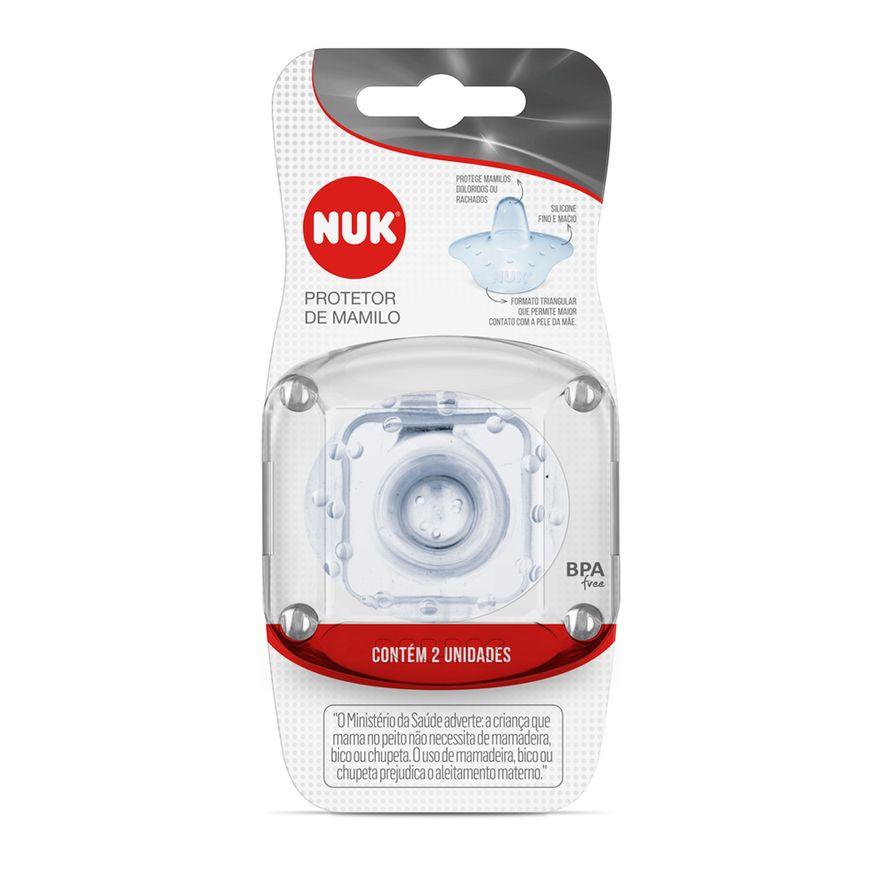 protetor-de-mamilos-silicone-2-unidades-nuk-PA7200-UU_Embalagem-1