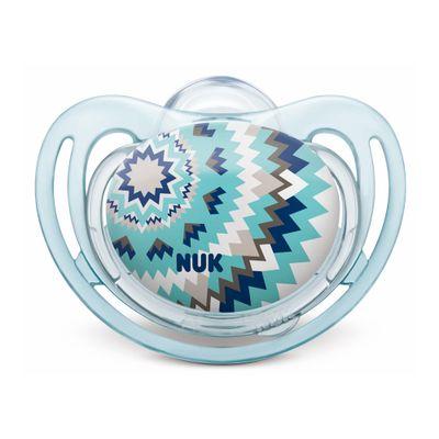 chupeta-freestyle-clean-boy-fase-2-azul-nuk-PA735872-2B_Frente