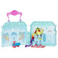 Playset-My-Little-Pony---Explore-Equestria----Condonuvem-Rainbow-Dash---Hasbro